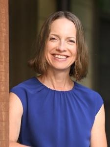 Ellen Carr Bio Photo