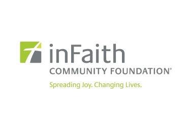 AGC-InFaith-WomenInvest-Portfolio
