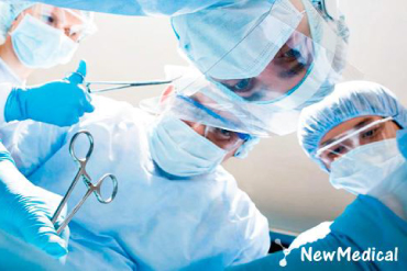 AGC-case-study-New-Medical-featured