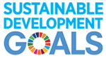 E_SDG_logo_No-UN-Emblem