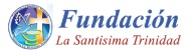 Fundacion-La-Santisima-Trinidad-logo