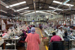 Funding-Fierce-Entrepreneurs-in-Uncertain-Times-Factory
