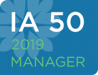 IA-50-2019-Manager-Badge