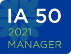 IA_50_2021_Badge-144x110