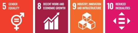 SDG-goals_icons_5-9