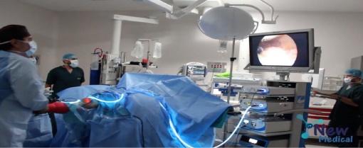 agc-New-medical-case-study-machine