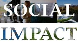 How AGC Makes a Social Impact
