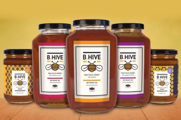 Flexible Funding Sweetens The Deal for Honey Makers