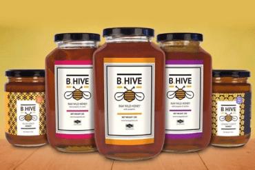 Flexible Funding Sweetens The Deal for Honey Makers
