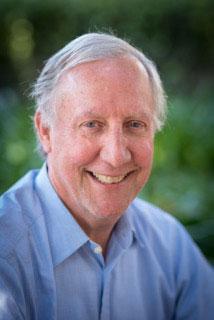 Daniel Kreps - Chairman