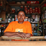 Global Entrepreneurship Summit Comes to Kenya