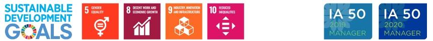 impact-report-2019-logos