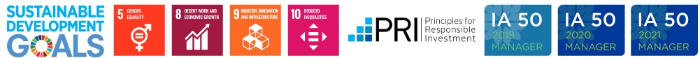 impact-report-2020-logos