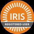 iris-registered-user