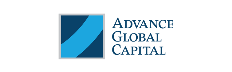 Legal Logo - Advance Global Capital
