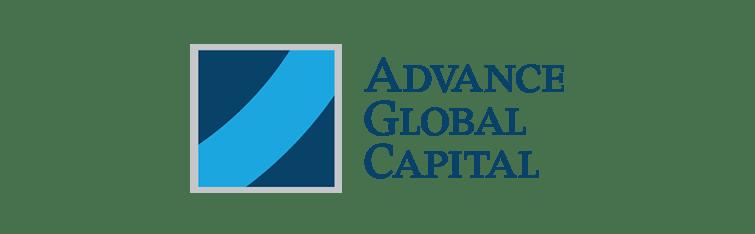 Legal Logo - Advance Global Capital