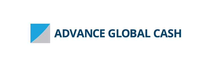 Legal Logo - Advance Global Cash