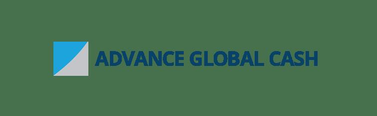 Legal Logo - Advance Global Cash