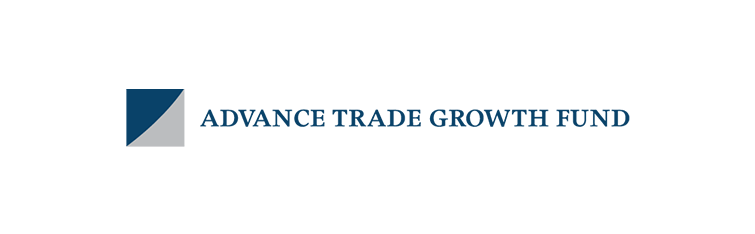 Legal logo - Advance Trade Growth Fund