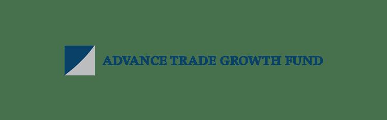 Legal logo - Advance Trade Growth Fund