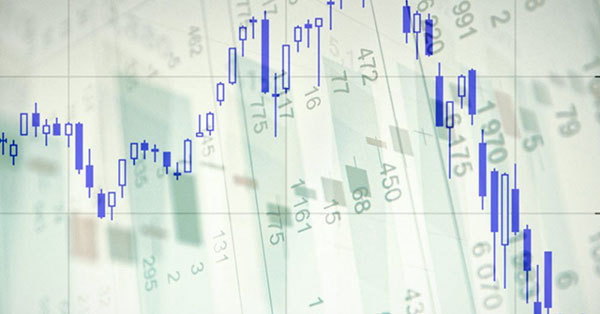 Low volatility investments