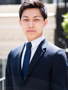 Chi Leung