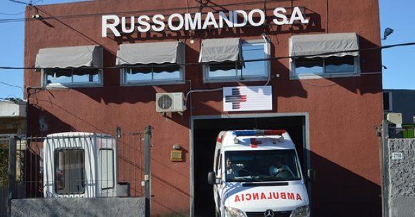 Timely Cash Flow for Uruguay Urgent Service