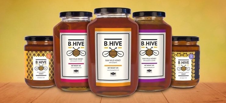 xali-bee-hive